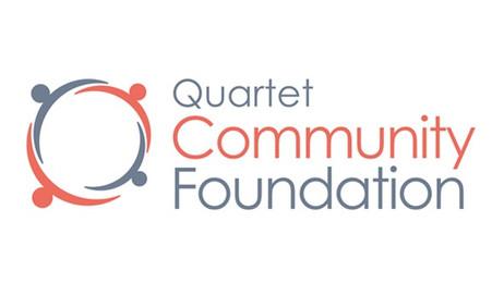 Quartet Community Foundation (South West):  Resilience Programme