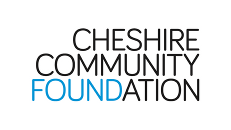 Cheshire Community Foundation