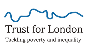 Trust for London Grants