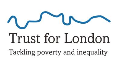 Trust for London Grants
