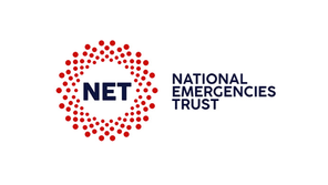National Emergencies Trust:  Local Action Fund