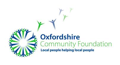 Oxfordshire Community Foundation: Community Resilience Fund