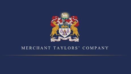 Merchant Taylors' Foundation