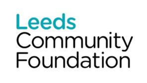 The Leeds Fund: Micro Grants