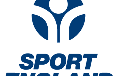 Sport England - The Return to Play: Community Asset Fund