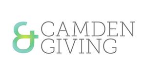 Future changemakers fund - Camden Giving