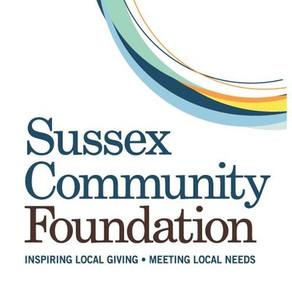 Sussex Community Foundation:  Sussex Crisis Fund