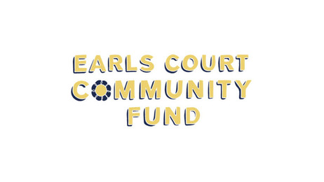 The Earls Court Community Fund