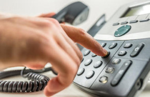 Helpline charity accuses Commission of 'bringing our service to its knees'