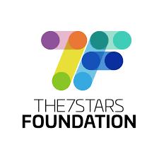 The 7stars foundation grants