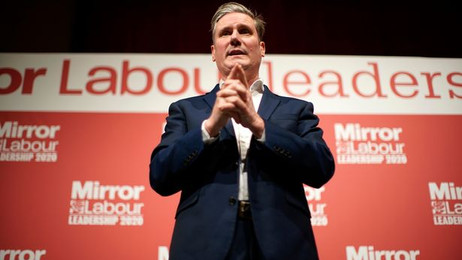 Keir Starmer vows to tax private schools £1.7bn to help poorer kids in major shake-up