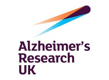 Alzheimer's Research UK - Inspire Fund – public engagement grant