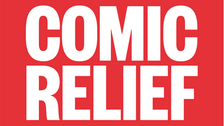 Comic Relief funds 20 'game changing' projects through £9m scheme