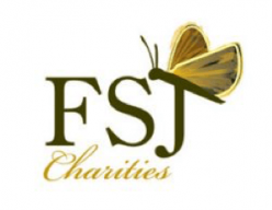 Fowler Smith and Jones Trust: Supporting Charities In Essex