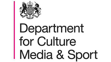 Department for Digital, Culture, Media & Sport:  Loneliness Engagement Fund