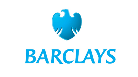 Barclays 100x100 UK COVID-19 Community Relief Programme