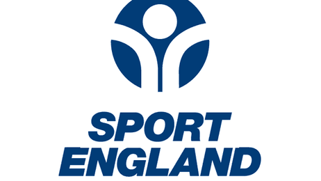 Sport England:  Return to Play - Active Together Fund