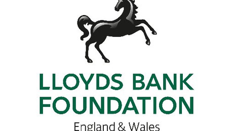Lloyds Bank Foundation Racial Equity fund