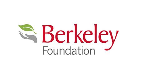 Berkeley Foundation: Resilience Fund
