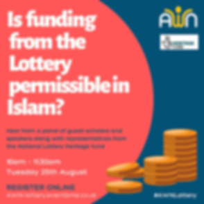 Copy of Lottery and islam poster (1).png