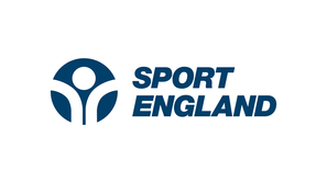 Sport England: Return to Play: Small Grants Fund