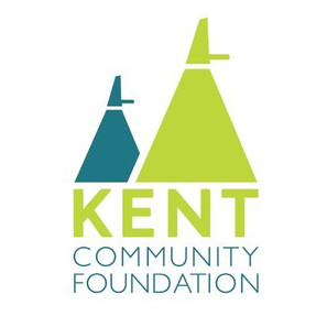 Kent community foundation: Themed Funds