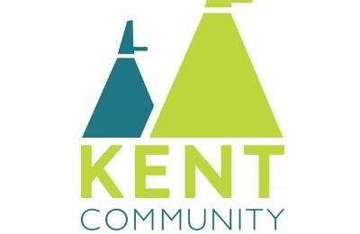 Kent community foundation: Themed Funds