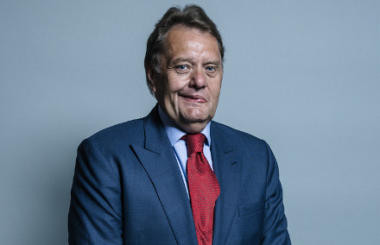 Conservative MP demands government stops 'weird, woke ideas' from charities