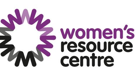 Womens Resource Centre:  Black & Minoritised Women's Fund