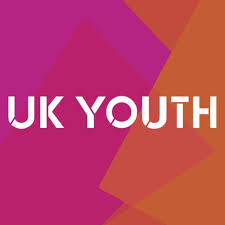 UK Youth Fund – Covid Resilience