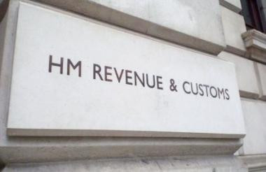 Gift Aid is eligible on unclaimed refunds and loan repayments, HMRC confirms
