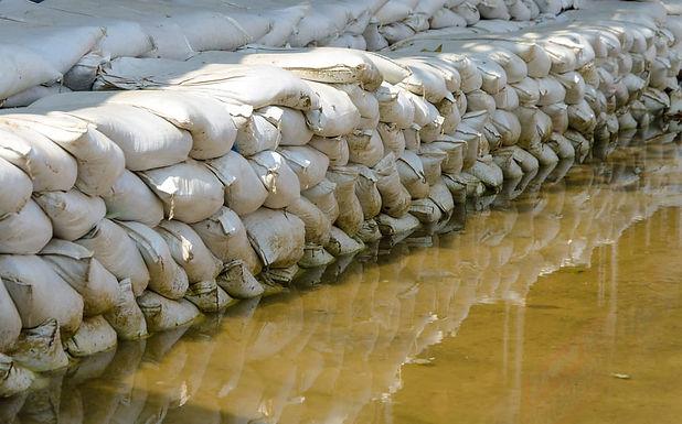 sandbags-and-flooding-2.jpg