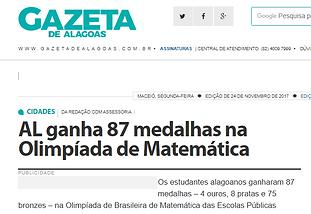 gazetaweb2.png