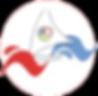 logo_favicon_2.png