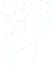 logo-head-obmep.png