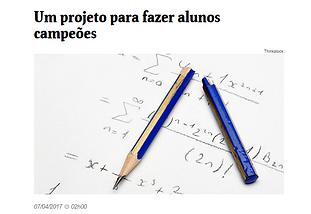 folha-2.png