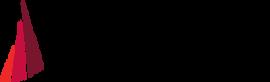 Chesterfield Council logo