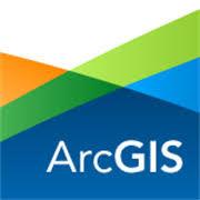 Introduction to ArcGIS Desktop 10.x