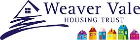 Weaver Vale Housing logo