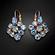 women's designer ring, custom fashion rings, bracelets, earrings, fragrances, perfumes, custom designer jewelry, www.nomenallowed.com