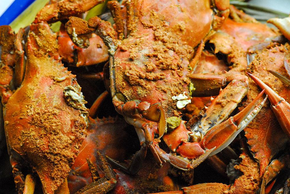 Pile o Crabs.jpg