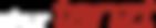 Chur-tanzt_Logo_def_white.png