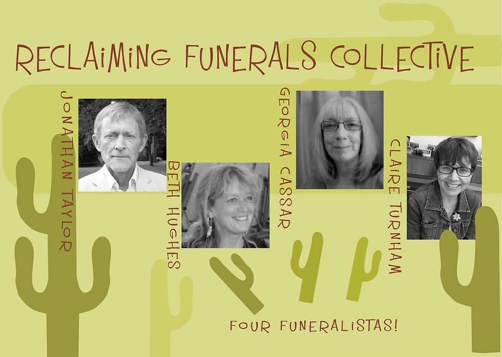 funeralista flyer.jpg