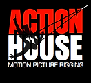 Motion Picture Rigging - Logo.png