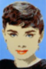 Sabrina Full.jpg