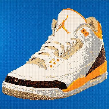 Air Jordan 3_edited.jpg