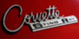 Corvette_Sting_Ray_150.jpg