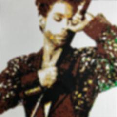 Prince_edited.jpg