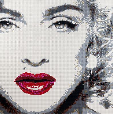 White Madonna Full.jpg
