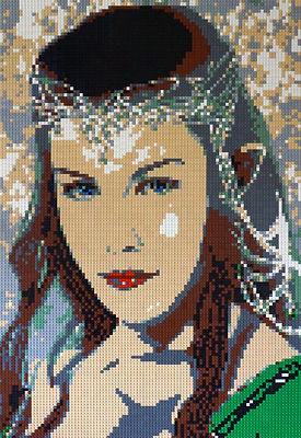 Arwen_150.jpg